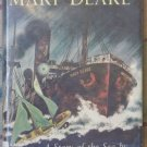 The Wreck of the Mary Deare, Hammond Innes