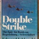 Double Strike, Edward Jablonski