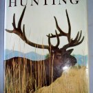 The Treasury of Hunting, Larry Koller
