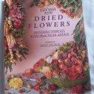 Easy Ways With Dried Flowers, Amelia Saint George