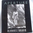 Aperture Manuel Alvarez Bravo Photographs and Memories