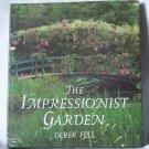 The Impressionist Garden, Derek Fell