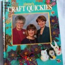 Aleene's Craft Quickies
