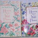 Heaven in a Wild Flower, Joan Winmill Brown, Copyright 1989
