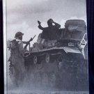 Time Life Books, World War II, The War in the Desert, Richard Collier
