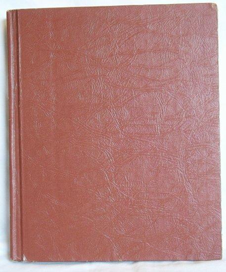 The Tool Catalog, Copyright 1978