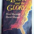 The Light and the Glory, Peter Marshall & David Manuel, Copyright 1977