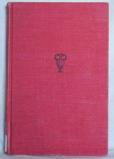 Hidden Treasure, Jeanne Horn, Copyright 1957