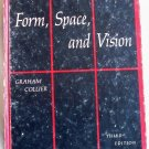 Form, Space, and Vision, Graham Collier, Copyright 1972