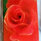 The Time-Life Encyclopedia of Gardening Roses, James Underwood Crockett, Copyright 1971