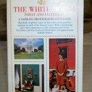 The White House, Isabelle Shelton