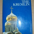 The Kremlin, by Abraham Ascher