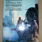 The Imperial Way, Steve Theroux and Steve McCurry