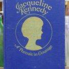 Jacqueline Kennedy, Hal Dareff