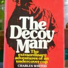 The Decoy Man, Charles Whited