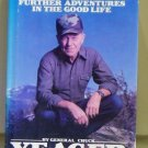 Press On!, General Chuck Yeager and Charles Leerhsen