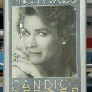 Knock Wood, Candice Bergen