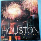 Houston, Deep in the Heart, Ted Landphair
