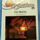 Trailer Life's RVing America's Backroads: Florida, Diana and Bill Gleasner