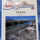 Trailer Life's Rving America's Backroads: Texas, Buddy Mays