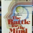 The Battle for the Mind, Tim LaHaye