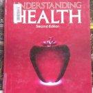 Understanding Health, Student Book, William Kane