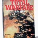 The Age of Total Warfare, H.W. Koch, 1983