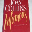 Infamous by Joan Collins