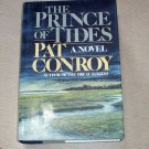 The Prince of Tides by Pat Conroy (E1)