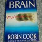 Brain by Robin Cook (E2)