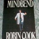 Mindbend by Robin Cook