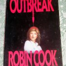 Outbreak by Robin Cook (E1)