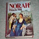 Norah by Pamela Hill