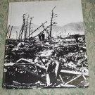 Time Life Books The Fall of Japan World War II hardback 1983 Kieth Wheeler