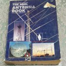 The ARRL Antenna Book 15th edition 1988 loop broadband & more antennas