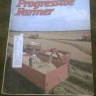 PROGRESSIVE FARMER MAGAZINE- July 1974 - NC Edition