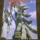 PROGRESSIVE FARMER MAGAZINE- April 1976- NC Edition