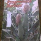 PROGRESSIVE FARMER MAGAZINE- February 1974 - NC Edition