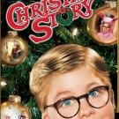 A Christmas Story - movie posters
