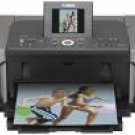 CANON 1441b002 Pixma(tm) Ip6700d Photo Printer With 3.5 Color Lcd