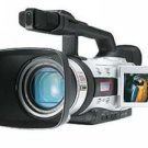 Canon Camcorders Gl2 Digital Camcorder