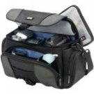 Case Logic camcorder Deluxe Case Blk/grey