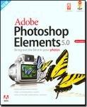 Adobe Photoshop Elements 5 For Windows