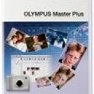 Olympus America Master Plus software