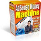 Adsense Money Machine