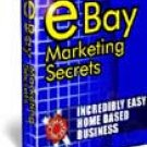 EBay Marketing Secrets