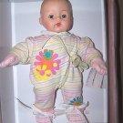 Madame Alexander Petal Burst Huggums Doll NIB