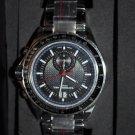 RAYMOND WEIL Quartz Chronograph Mens Watch 8620 NIB