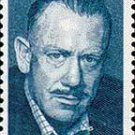 Scott #1773 JOHN STEINBECK – 1979 single stamp denomination 15¢