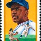 Scott #2016 JACKIE ROBINSON 1986 single stamp denomination: 20¢